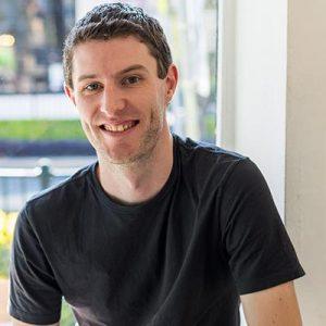 Matt Lynch Profile