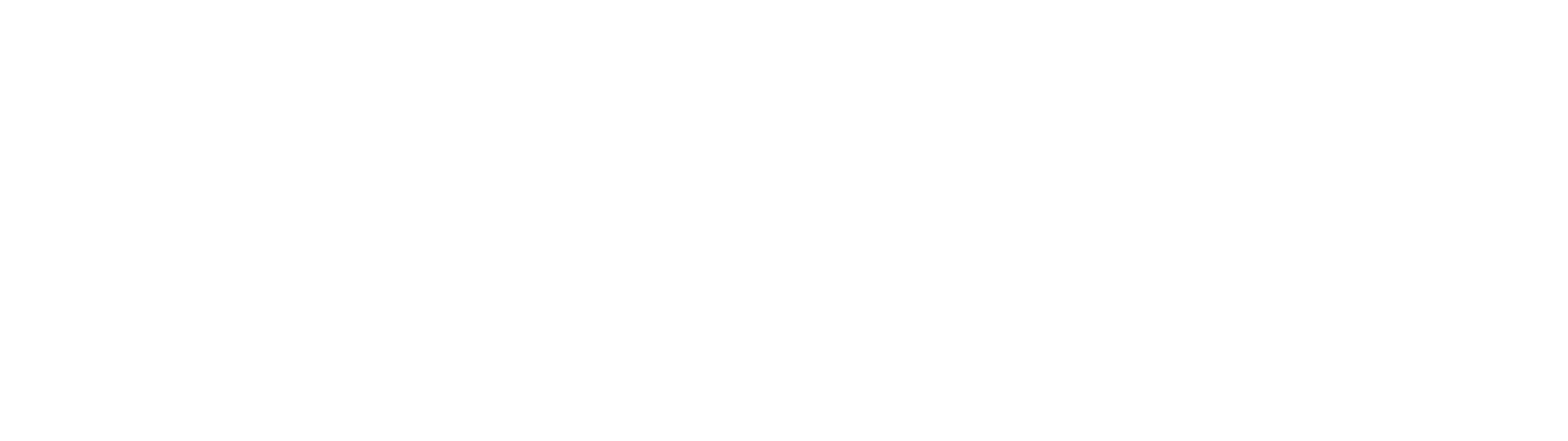 Lynchypx Photography – Architecture, Real Estate & Events Photography Sydney