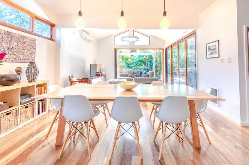 Airbnb photography Sydney