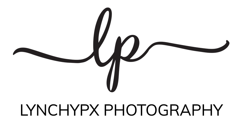 Lynchypx Photography – Real Estate & Events Photography Sydney