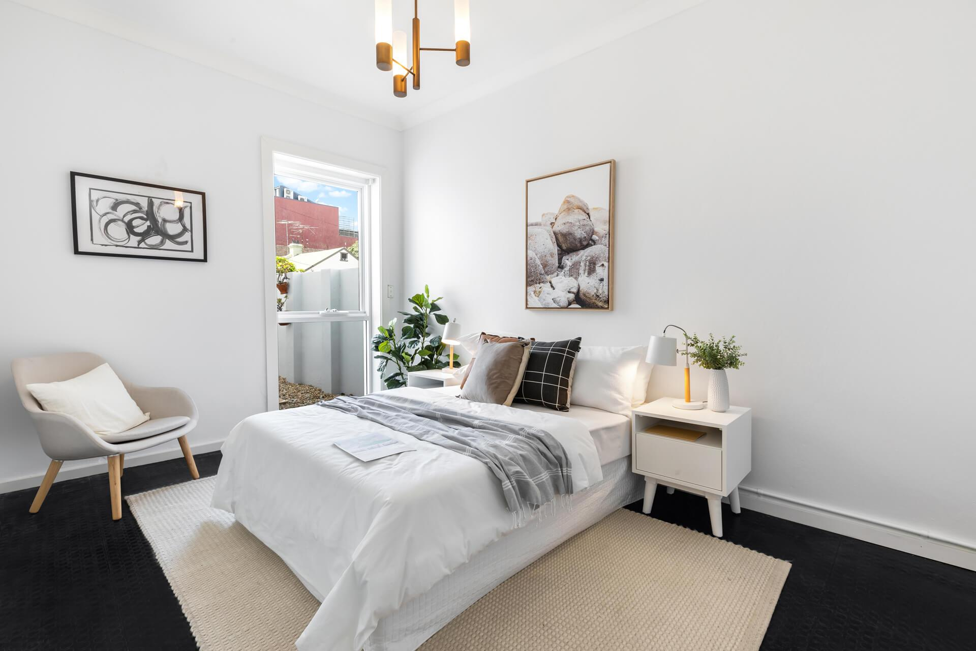 Cheap Real Estate Photography Sydney