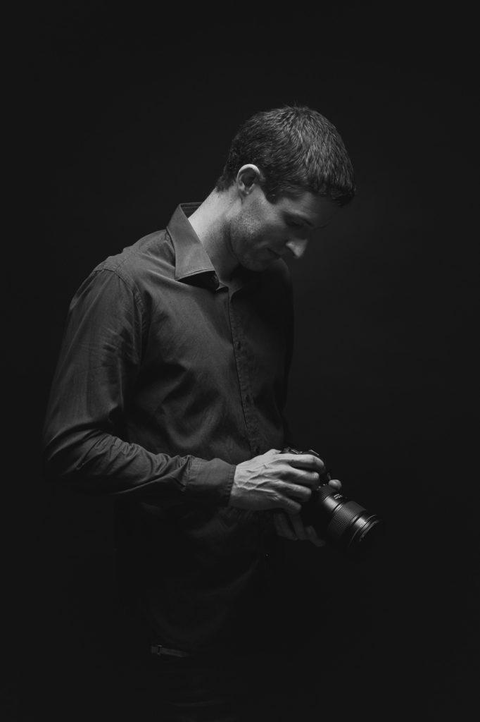 Matthew Lynch Photography - Lynchypx