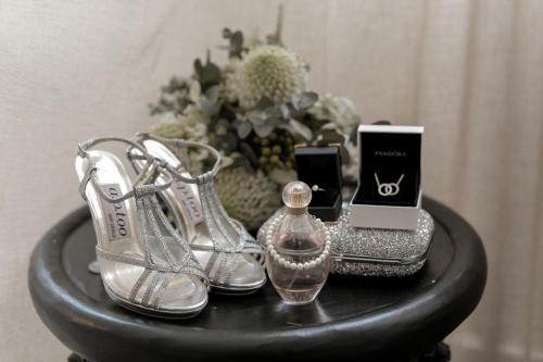 lynchypx wedding photography sydney