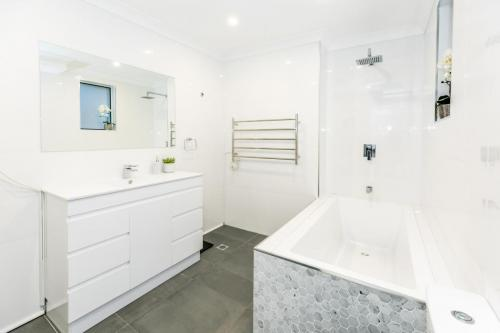AirBNB photography Sydney -AirBNB photography 035