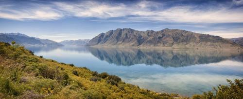 New Zealand photography landscape photographer
