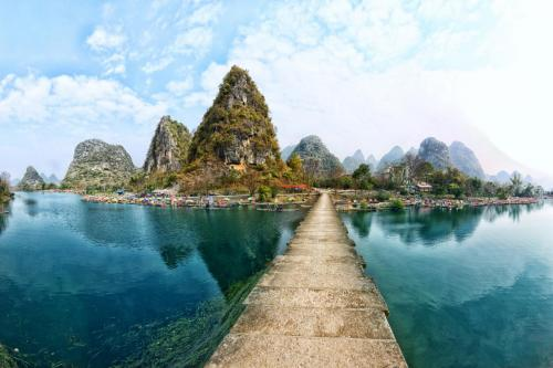 Yulong 2 lynchypx photography landscape photographer